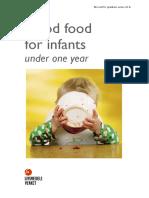 good-food-for-infants-under-one-year-livsmedelsverket.pdf