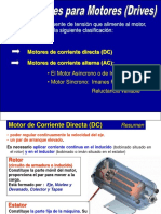 Tema3 - Motor Asincrono