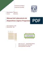 M_Dispositivos_Logicos_Programables_2019-1.pdf