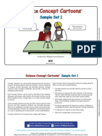 Science concept cartoons Condensation.pdf