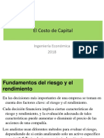 4.El costo de capital.pdf