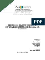 ENTREGA DEFINITIVA TIEMPO.pdf