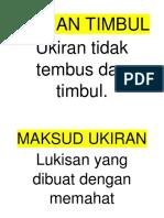 UKIRAN TIMBUL.docx