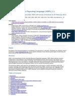 xbrl_org.pdf