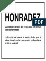 valor HONRADEZ.docx