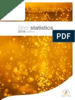 EU Beer Statistics 2018 Web