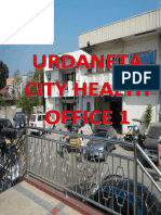 LOCAL GOVERNMENT UNIT CITY HEALTH OFFICE 1.docx