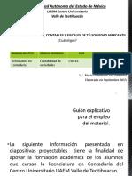 aspetos legales.pdf