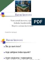 1.-Ravni-krov.pdf
