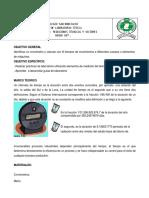 práctica de laboratorio AFIRMACION 15.docx
