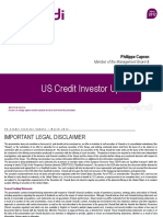 Vivendi-US-Credit-Investor-Presentation_March-2012_vF-2 (2).pdf