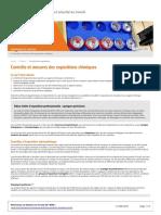 Contrôle des expositions aux produits chimiques.pdf