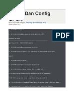 Create Dan Config GPON.docx
