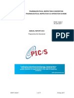 PS_W_14_2017_Annual_Report_2016