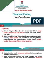 CA 8, 9-Standard Costing.pptx