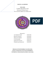 PBM FINAL AKHIRNYA.docx