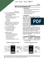 drv8881.pdf