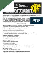 Programme OFF NL Contest.pdf