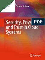 Cloud-Security-security.pdf