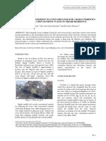 soft soils 2016_full_paper_nila sutra.pdf