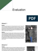 Evaluation.pptx
