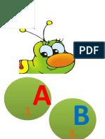 Alfabet cifrat_Omida.docx