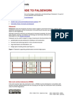 guide-falsework-australia.docx