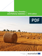 Agriculture, forestry and fishery statistics 2018.pdf