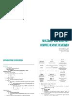 Myco-Viro-Compre.pdf