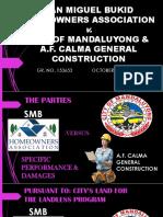 SMBH v. CITY OF MANDALUYONG CASE PRESENTATION.pptx