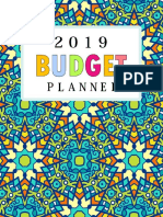 2019 Budget Binder Shining Mom Personal Use.pdf