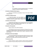 Vocabulary and Doctrine - Conti Rev.docx