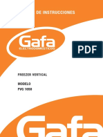 freezer_vertical_FVG1650.pdf