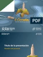 Powert Point_diapositiva_congreso_coruna2015_Negra.pptx
