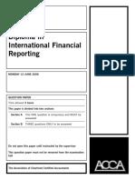 Q3 PAPER.pdf