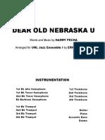 001a_Score_DearOldNebU(Jazz).pdf