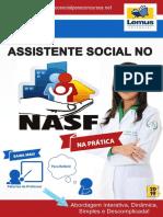 Apostila_Assistente_Social_no_NASF_na_Prática.pdf