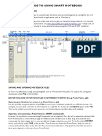 beginners-guide-to-using-smart-notebook.pdf