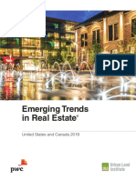 Research Report - Emerging_Trends_in_Real_Estate_2019.pdf