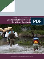 doctrine_uk_dro_jdp_3_52.pdf