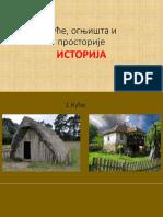 Куће, огњишта и просторије.pptx