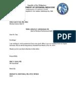 leave letter.docx