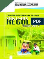 LampiranPetunjukTeknisSanimasReguler2017.pdf