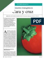 12003987.pdf