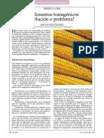 13046052.pdf