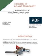 Project Ppt - Copy