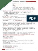 Exam - Tax - 2019 - Key.docx