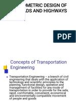 GEOMETRIC DESIGN 2018.pdf