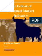 WallStreet Courier. - Understanding Technical Stock Market Indicators.pdf