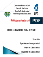 Fisiologiadigestaoruminal.pdf